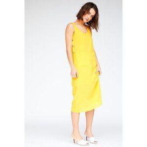 [Revolve] Callahan   Pippa Dress NWT